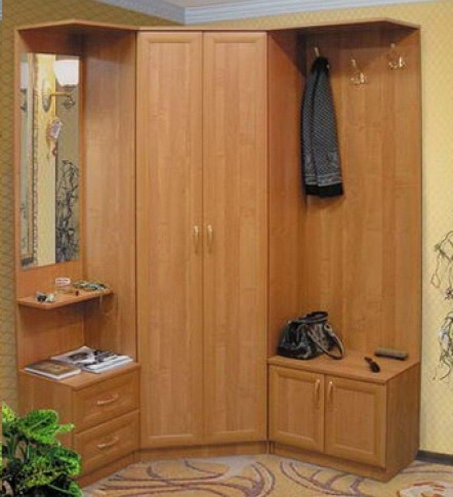 Купить прихожую барак в интернет-магазине don rossi в москве.
