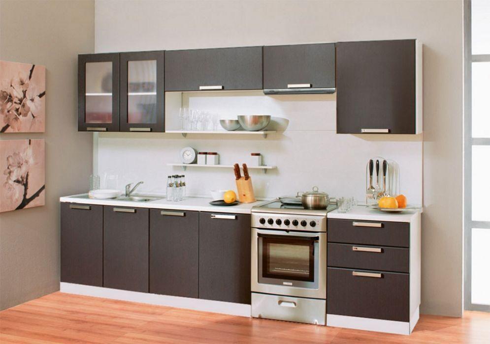 Кухни и кухоньки официальный сайт тюмень
