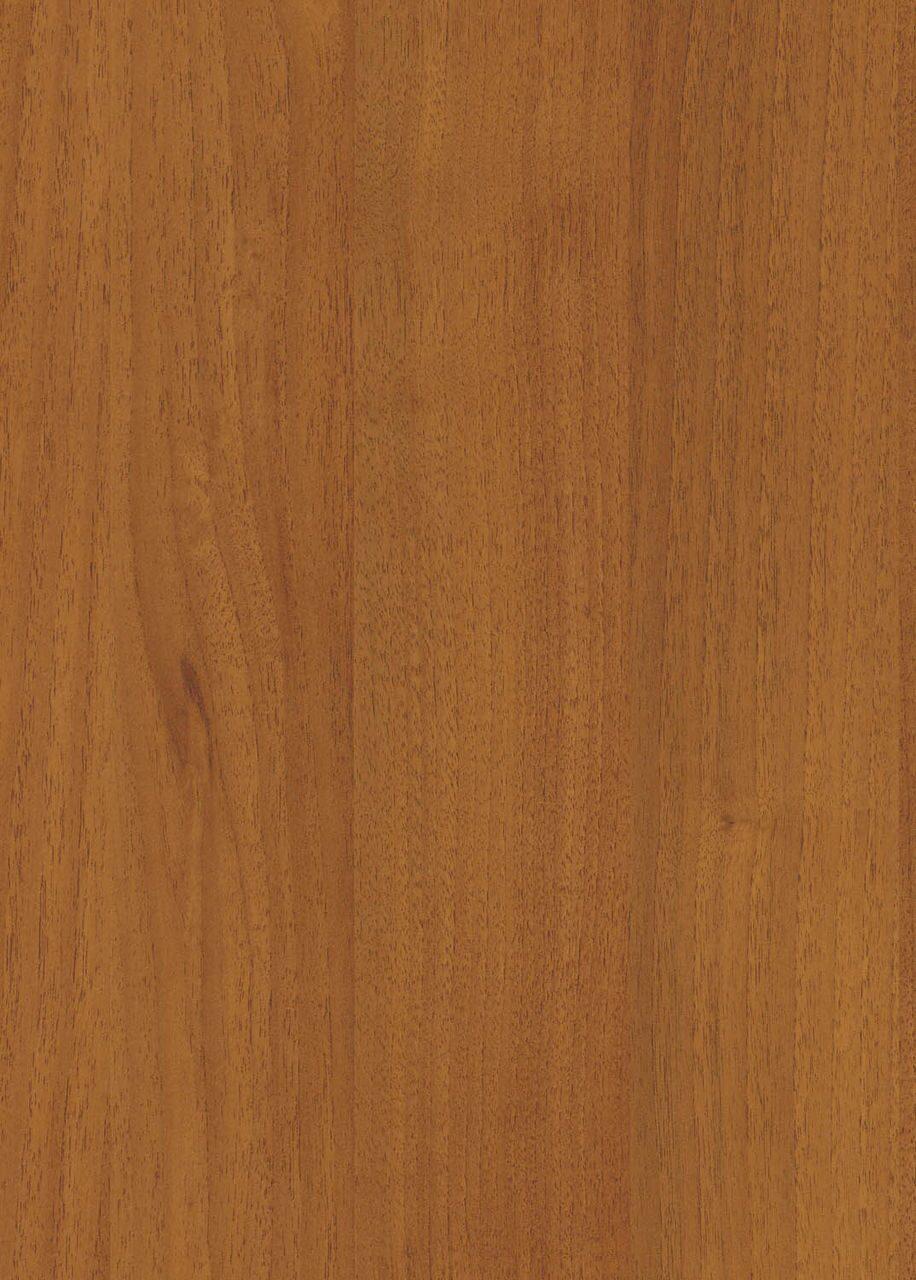 Цвет корпусной мебели французский орех h1709 +25% в интернет.