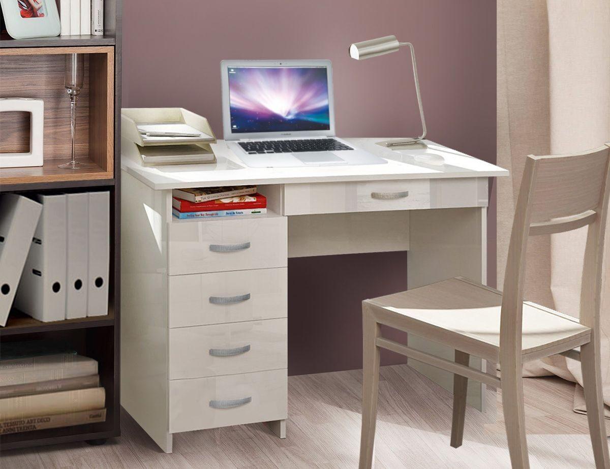 Купить письменный стол аманда 1 в интернет-магазине don ross.