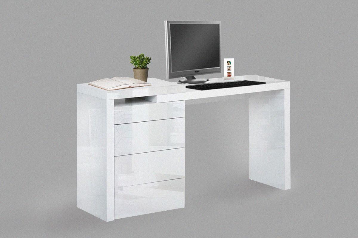 Купить письменный стол аманда 3 в интернет-магазине don ross.