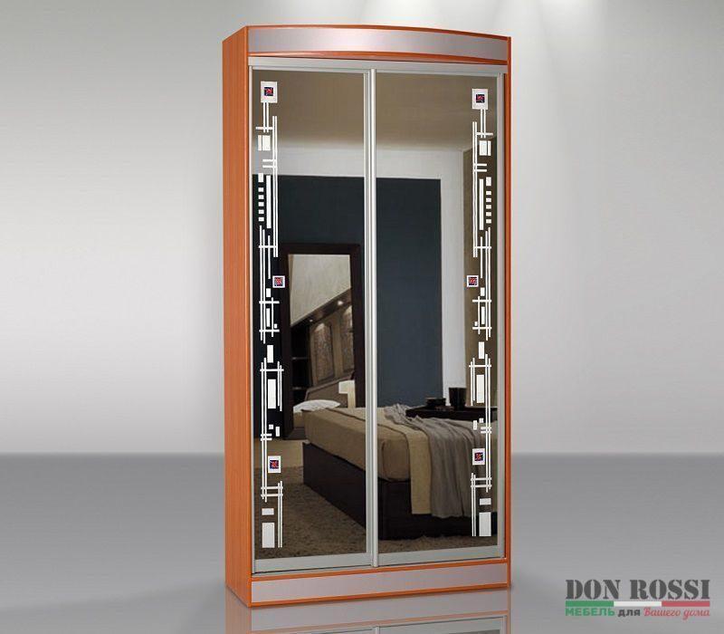 Купить шкаф-купе крусен - 7 в интернет-магазине don rossi в .