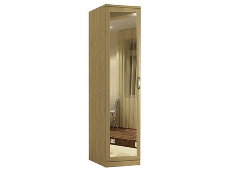 Купить шкаф палитра 18д в интернет-магазине don rossi в моск.